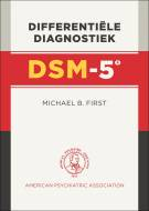 DSM-5: Differentiële diagnostiek