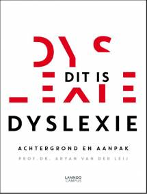 Dit is Dyslexie