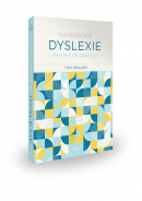 Handboek dyslexie van Tom Braams