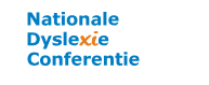 Nationale Dyslexie Conferentie