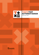 TempoTest Automatiseren | Basisset
