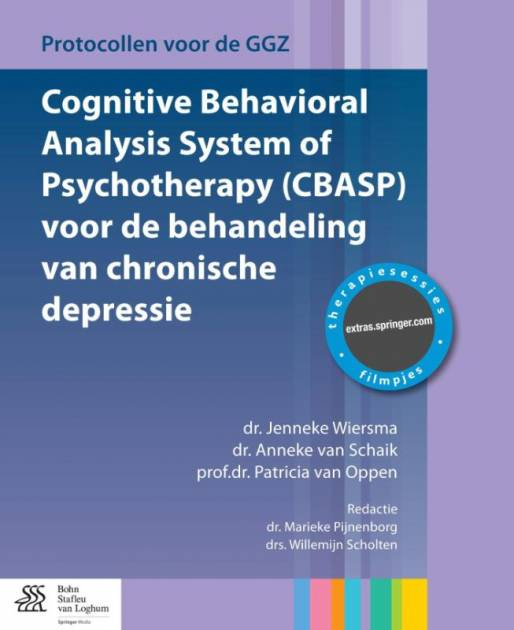 an analysis of behavioral phenomenon It is the task of psychologists to describe and explain psychological phenomena, though the meaning of both description and explanation varies widely one way to deal with psychological phenomena is to transform them as soon as possible into data (by which is meant quantitative data), which then can be analysed by ready-made methods (by which.